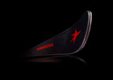 Kneissl Black Star MC 180cm - 1 Pair Only! Last Brand New of Old Range!