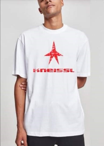 Short Sleeve T Shirt