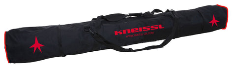 KNEISSL SL SKI BAG (DOUBLE)