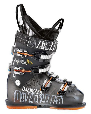 Dalbello Scorpion SF 110 Ski Boots