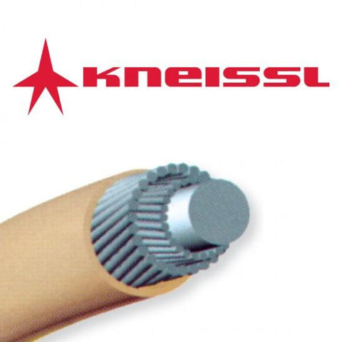 KNEISSL STRING – NYLONSTAR – 200MM