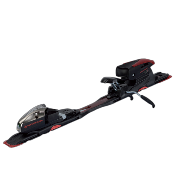 POWER 10 BINDINGS