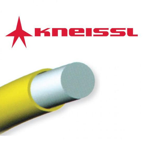 KNEISSL STRING – PROSTAR – 200MM