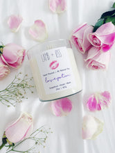 Load image into Gallery viewer, LOVE POTION CANDLES