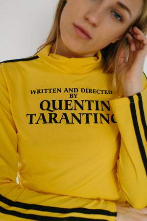 "Top ""Quentin"""