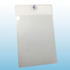 Car Specification Sheet Holder - Standard Stock