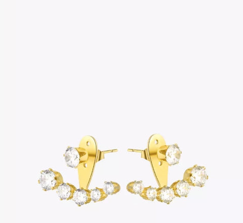 Turner Earrings