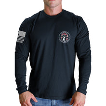 Load image into Gallery viewer, $40 Donation - Project K-9 Hero Trio Long Sleeve by Nine Line