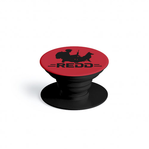 $20 Donation - REDD Logo PopSocket