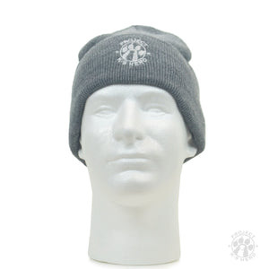 $25 Donation - Project K-9 Hero Knit Beanie