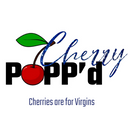 Cherry Poppd adult toy store sex shop