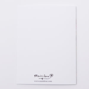Greeting Cards - My Dear