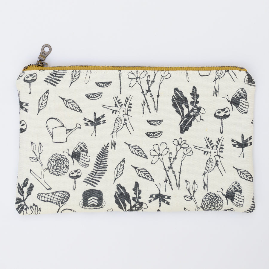 Tidy Pouch No. 1