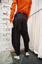 Load image into Gallery viewer, Calypso wool trouser