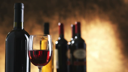 How to Choose Wine: The Ultimate Guide for Beginners