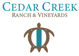 Cedar Creek Ranch & Vineyards