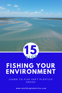 Fishing your environment