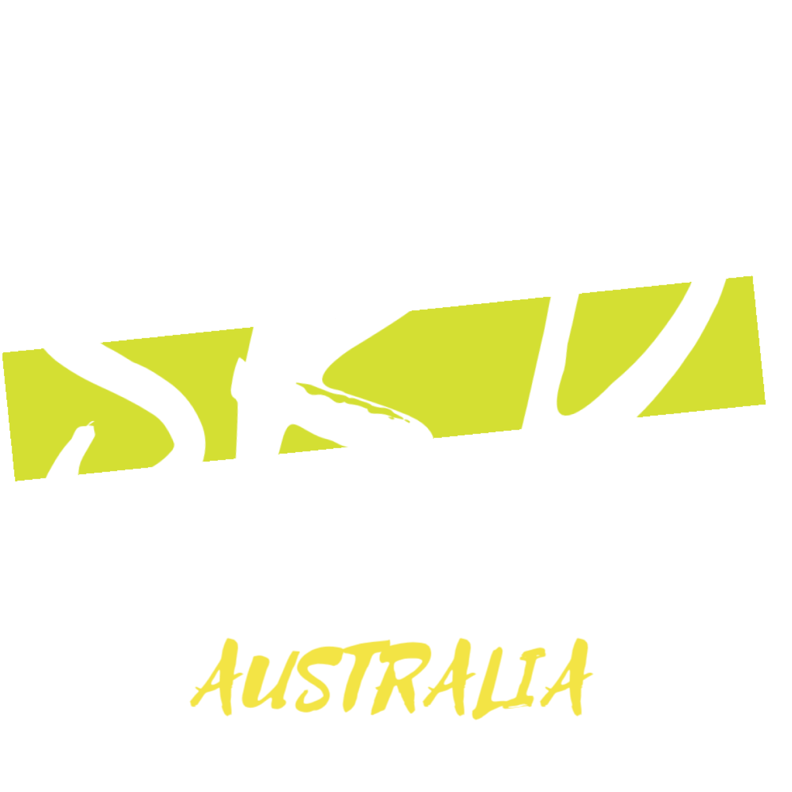 Skulldrag Industries