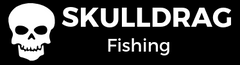 Skulldrag Fishing Products