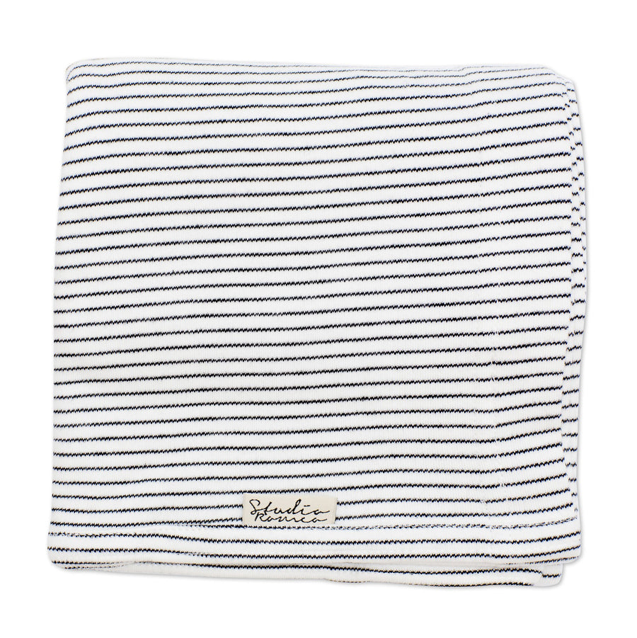 Porte-Bébé - Stripes-Studio Romeo