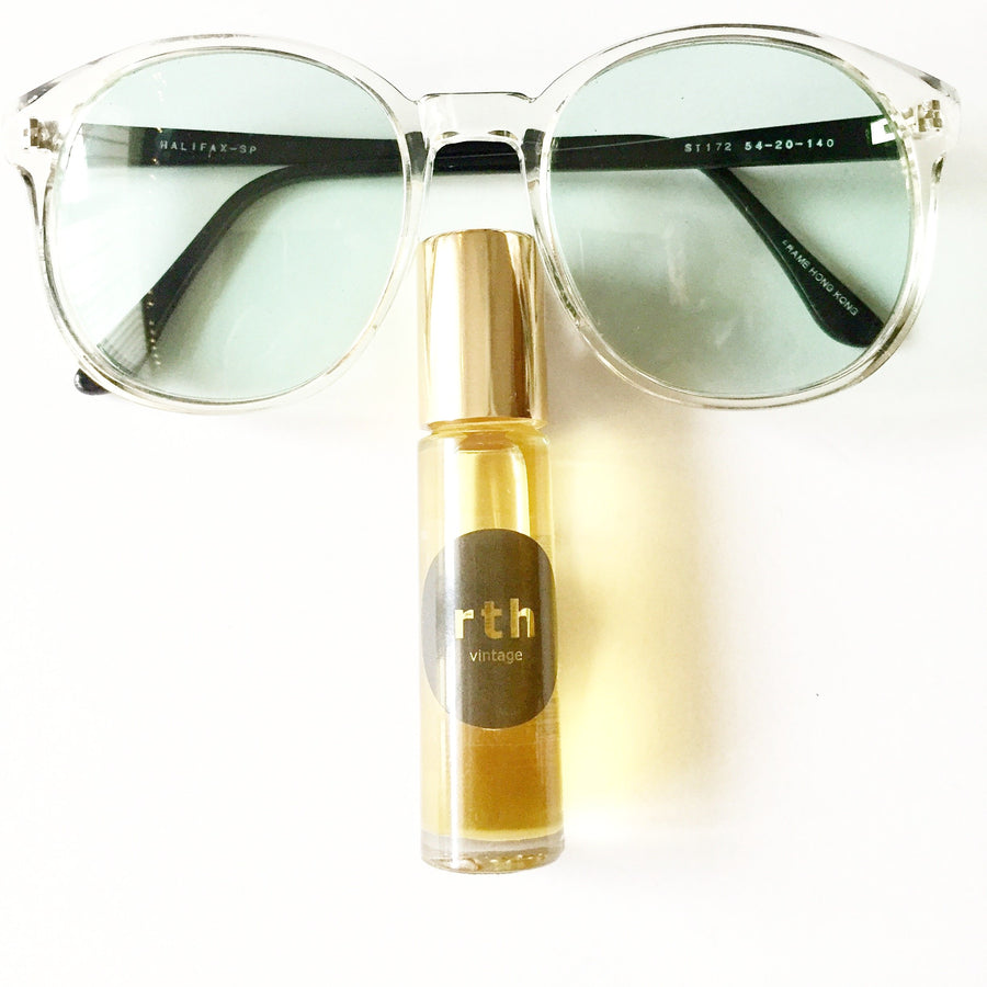 RTH 9ML ROLL-ON
