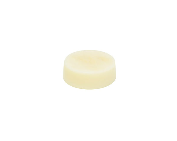 CONDITIONER BARS by UNWRAPPED LIFE