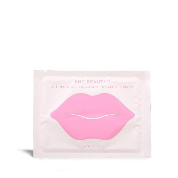 KNC LIP MASK - 5 PACK