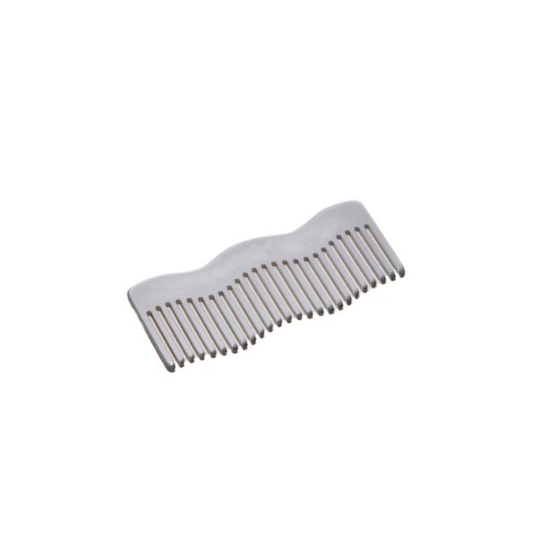 BOWIE TRAVEL COMB