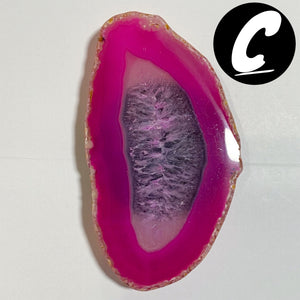 Agate Expanding Phone Grip