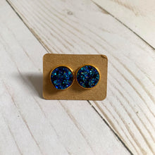 Load image into Gallery viewer, Earrings - Glitter