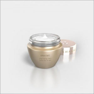 Clayton Shagal Idratense Cream 50ml