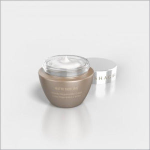 Clayton Shagal Nutri Sublime Cream 30ml