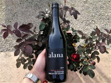 Load image into Gallery viewer, Alana Rapture Pinot Noir, 2019 (6btls)