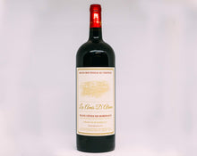 Load image into Gallery viewer, Les Amis D'Alana Bordeaux Magnum (1500ml), 2014 (6btls)