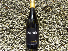 Load image into Gallery viewer, Sarah's Wine - Mixed 6 (SB, PG, Rs)