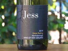 Load image into Gallery viewer, Jess's Wines