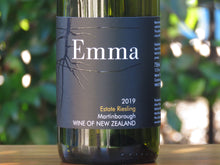 Load image into Gallery viewer, Emma's Wines