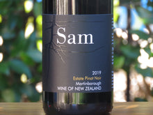 Load image into Gallery viewer, Sam's Wines