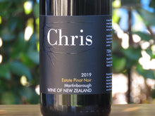 Load image into Gallery viewer, Chris's Wines