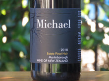 Load image into Gallery viewer, Michael's Wines