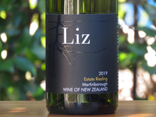 Load image into Gallery viewer, Liz's Wines