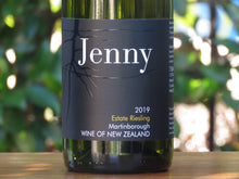 Load image into Gallery viewer, Jenny's Wines