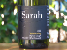 Load image into Gallery viewer, Sarah's Wines