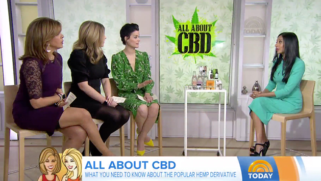 CBD Oil: Miracle or Myth? The Real Effects of CBD