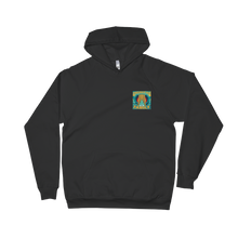 Load image into Gallery viewer, Project 432 Family Pull-Over Hoodie