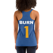 Load image into Gallery viewer, Nugz Women's Racerback Tank
