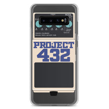 Load image into Gallery viewer, Pedal Samsung Case