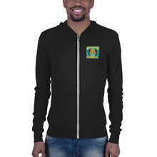 Load image into Gallery viewer, Project 432 Family Zip Hoodie