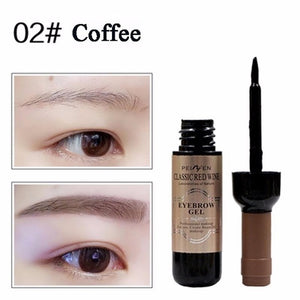 Eyebrow Gel