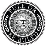 www.ruleorberuled.co